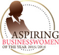 Aspiring Businesswomen of the Year