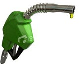 Fuel Surcharge
